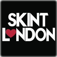 Skint London | Social Profile