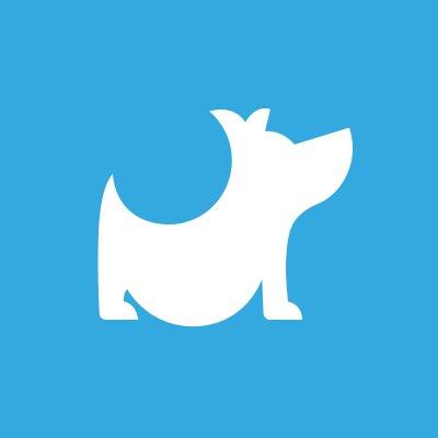 BellyCard.com   Social Profile