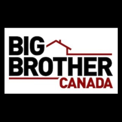Big Brother Casting Social Profile