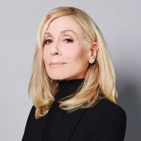 JudithLight | Social Profile