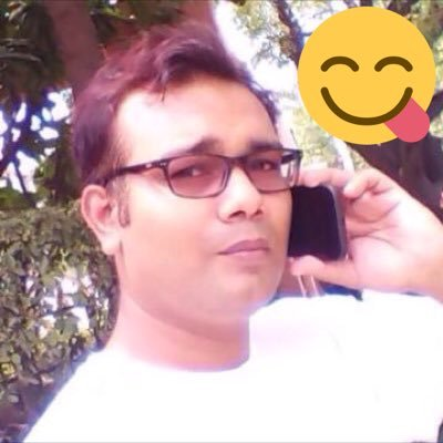 doju | Social Profile