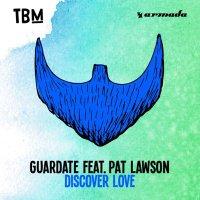 Pat Lawson | Social Profile