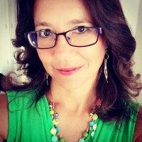 Lisa Sullivan | Social Profile