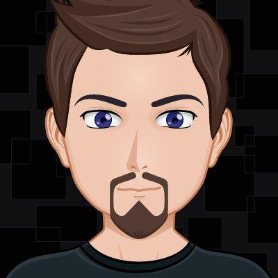 Steve Good | Social Profile