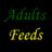 adultsfeeds profile