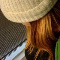 Maryanne | Social Profile