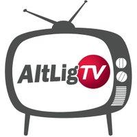 AltLigTV
