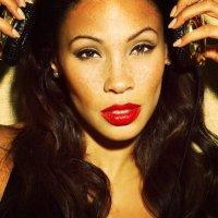 Maria • DJ RIA | Social Profile