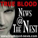 True Blood News Social Profile