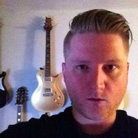 Chris Lackey | Social Profile
