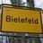 Bielefeld normal