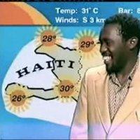 haiti_weather
