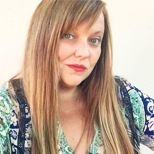 carina murray Social Profile