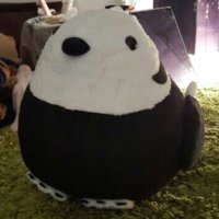 ryo | Social Profile
