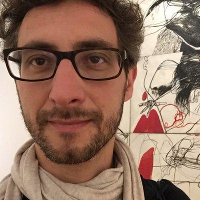 Georg Neumann | Social Profile