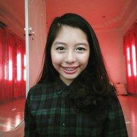 Tiffany Aryawinata | Social Profile