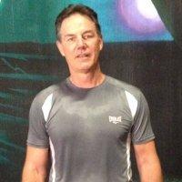 Dr. Ed Jennings | Social Profile