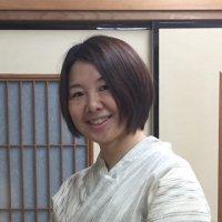 渡辺麻実 | Social Profile