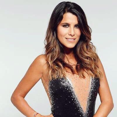 Mlle-Karine.fr | Social Profile