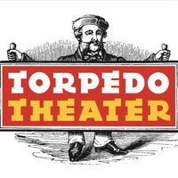 torpedotheater