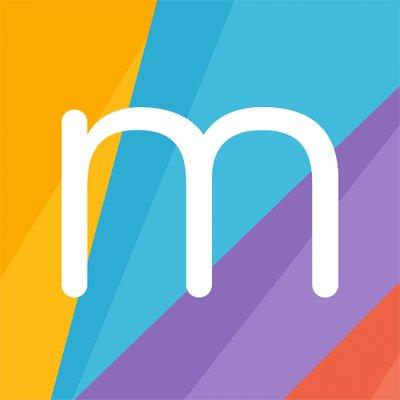 Muchosol | Social Profile