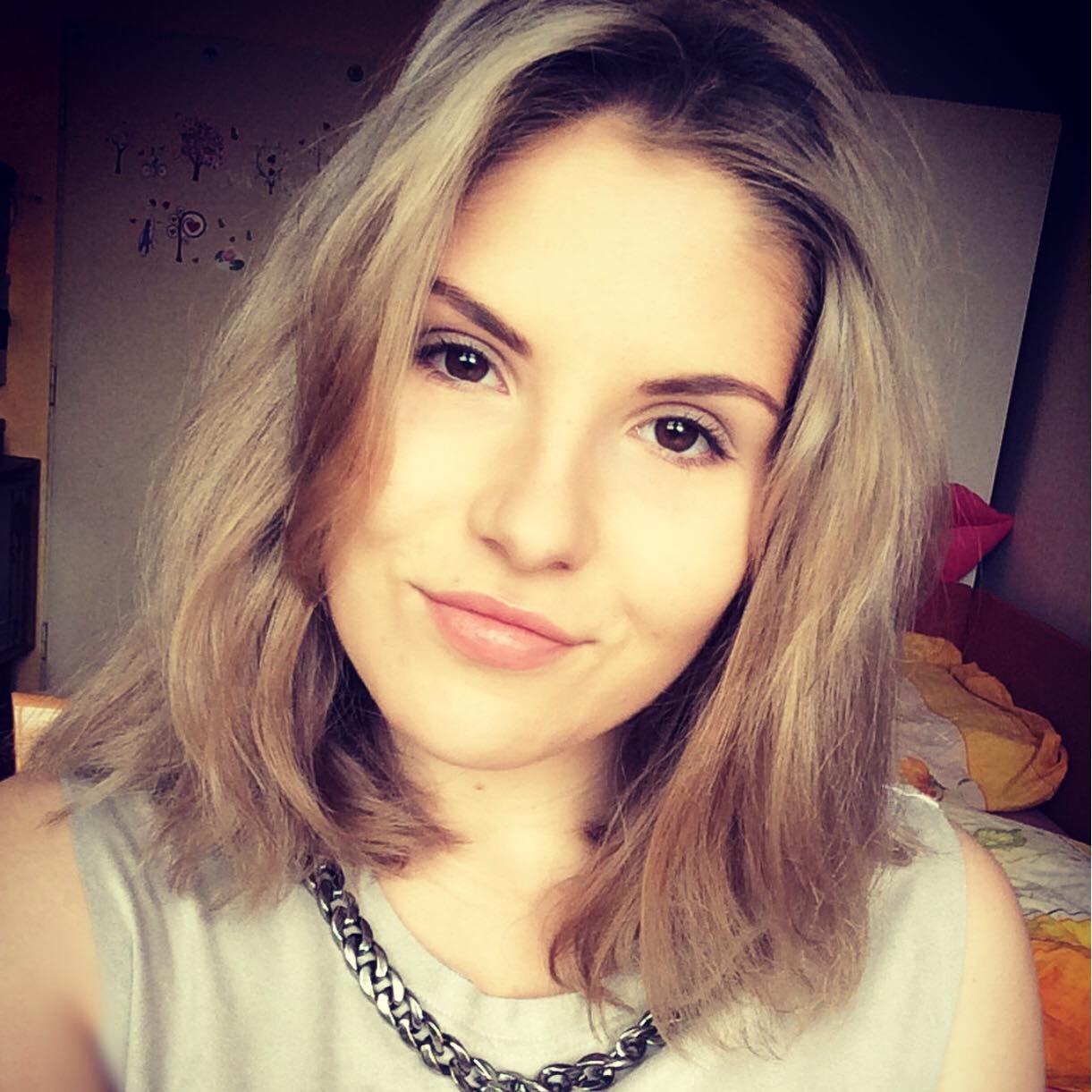 Eva Vojtovičová
