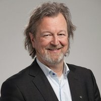 Kjell Erik Saure  | Social Profile