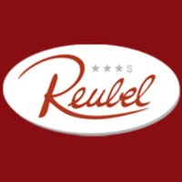 RinghotelReubel