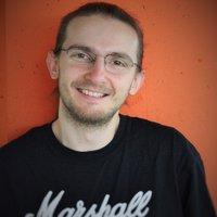 Mihai Todor | Social Profile