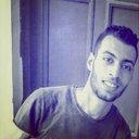 احمد (@0118336952) Twitter
