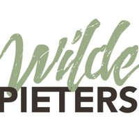 Wildepieters