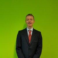 Shaun Richards | Social Profile