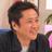 牧野隆志 Twitter