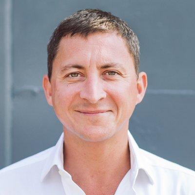 Andrew Spooner | Social Profile