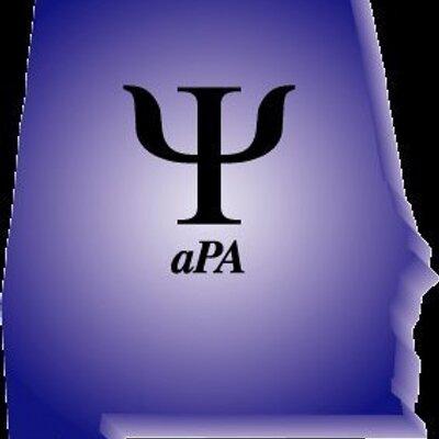 aPA | Social Profile