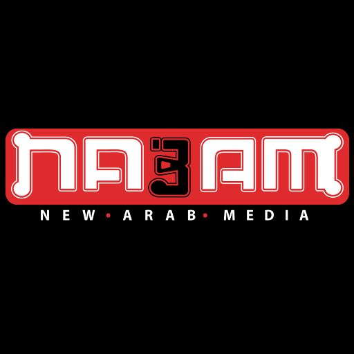 New Arab Media-NA3M Social Profile