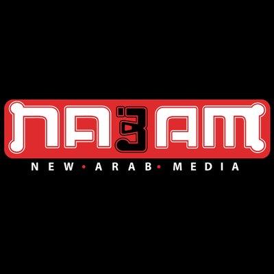 New Arab Media-NA3AM | Social Profile