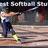 softball34 profile