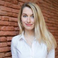 Aurore Beugniez | Social Profile