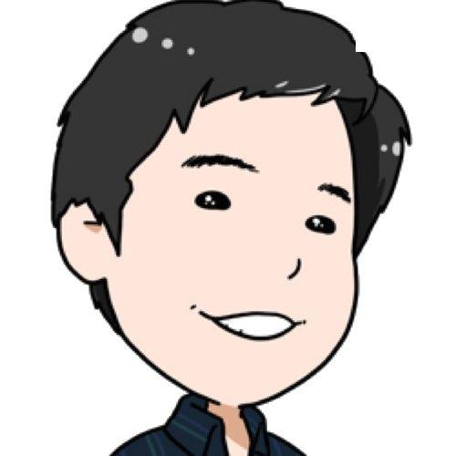 伊藤周 Social Profile