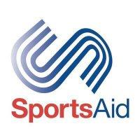 SportsAid | Social Profile