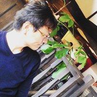 スズキヨシヒコ | Social Profile