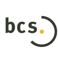 bcs_eV