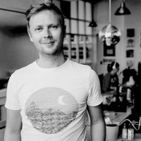 Alex Jungius | Social Profile