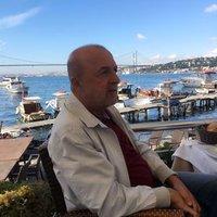 Ali Cem Ilhan | Social Profile