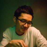 윤지만 | Social Profile