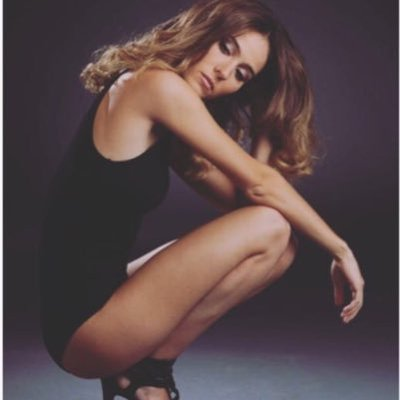 Susana Jimenez | Social Profile