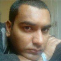 Nishav Govind | Social Profile