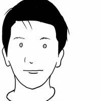 佐/藤/彰   Social Profile