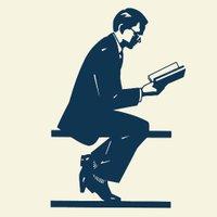 JAHBookseller